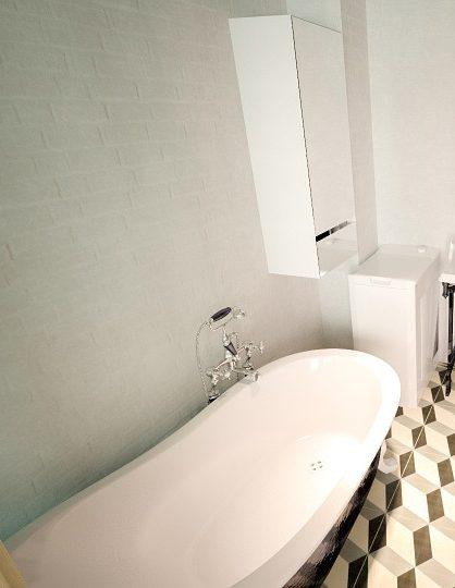 bathtub repair philadelphia