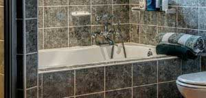 tile refinishing and regrouting philadelphia