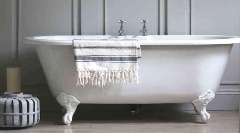 Should You Replace Your Bathtub or Reglaze   Philadelphia Tub Reglazing