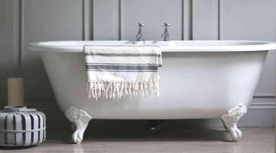 Should You Replace Your Bathtub or Reglaze | Philadelphia Tub Reglazing